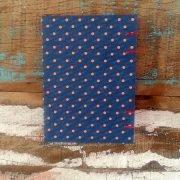 caderno-rev-papel-costas-800×450