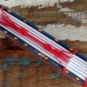 caderno-rev-papel-costura-800×450