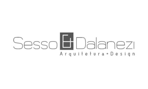 Logo sesso dalanezi