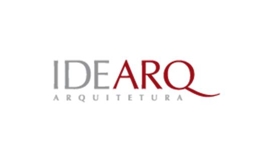 Logo IDEARQ