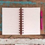 caderneta-ramo-de-flores-miolo-800×450