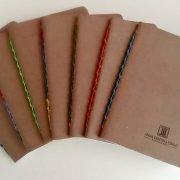 caderno-personalizado-4